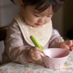 浦安市 目からウロコの乳幼児の食育♪イベント開催