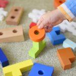 子どもの発想力を伸ばす前に親の発想力を伸ばそう!