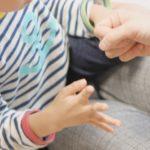 【開催報告】リラックスした手遊び脳育講座でした