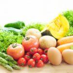野菜中心のレシピが盛りだくさん!