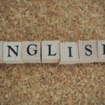 英語の勉強はいつから始める?