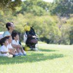 浦安で絶対行くべき公園 交通公園