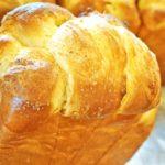 浦安発!常識を覆す究極の食パン