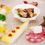 浦安市 料理が美味しい「ワイン食堂コンクラーベ」