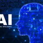 AI時代に勉強すべきことはなにか?